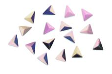 Jolifin Einleger - Triangle rosy-gold