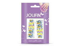 Jolifin Tattoo Wrap Nr. 88