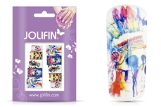 Jolifin Tattoo Wrap Nr. 97