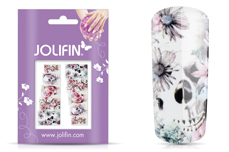 Jolifin Tattoo Wrap Nr. 98