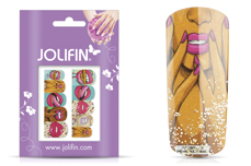 Jolifin Tattoo Wrap Nr. 89