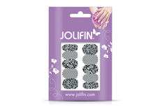 Jolifin Tattoo Wrap Nr. 83