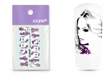 Jolifin Tattoo Wrap Nr. 100