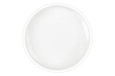 Jolifin Studioline Aufbau-Gel milky-white 250ml