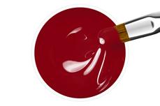 Jolifin Farbgel lip red 5ml