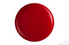 Jolifin Farbgel pure-red 5ml