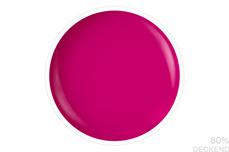 Jolifin Farbgel neon-magenta 5ml