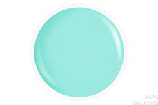 Jolifin Farbgel pastell-peppermint 5ml