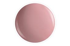 Jolifin Studioline - Make-Up Gel medium natur 15ml