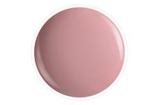 Jolifin Studioline Make-Up Cover Gel - medium natur 250ml