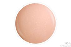 Jolifin Farbgel nude make-up shine 5ml
