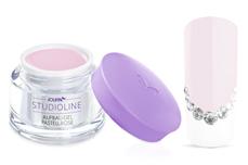 Jolifin Studioline Aufbau-Gel pastell-rosé 30ml