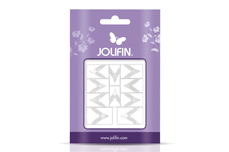 Jolifin Metallic Tattoo Wrap 18