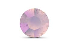 Jolifin Strasssteine 500 Stk - rosy opal Mix