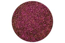 Jolifin Sparkle Pigment - FlipFlop pink & green