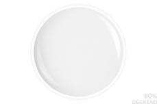 Jolifin Mattlook Farbgel white 5ml