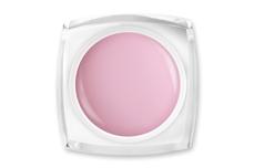 Jolifin LAVENI Fiberglas-Gel pastell-rosé 5ml