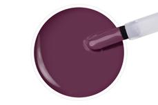 Jolifin LAVENI Shellac - nude-berry 12ml