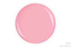 Jolifin LAVENI Shellac - pastell-rosé 12ml