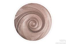 Jolifin Farbgel silk sand 5ml