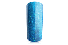 Jolifin Farbgel caribbean Glitter 5ml