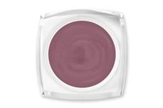Jolifin LAVENI AcrylGel - Make-up medium 15ml