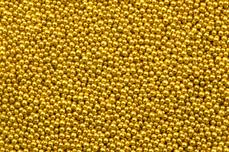 Pearl Dreams gold