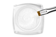 Jolifin LAVENI - French-Gel Babyboomer Glimmer 15ml