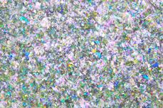 Jolifin Galaxy FlipFlop Pigment - purple & blue