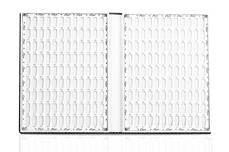 Jolifin Präsentationsbuch groß