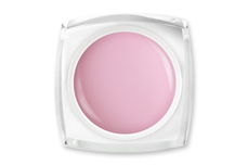 Jolifin LAVENI Fiberglas-Gel pastell-rosé 15ml