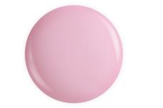 Jolifin LAVENI Fiberglas-Gel pastell-rosé 250ml