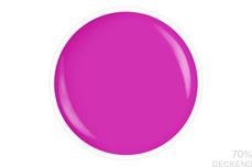 Jolifin LAVENI Shellac - neon-violet 12ml