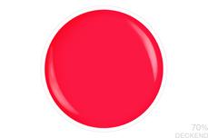 Jolifin LAVENI Shellac - neon-red 12ml