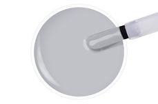 Jolifin LAVENI Shellac - pastell-grey 12ml