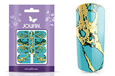 Jolifin Tattoo Wrap Nr. 102