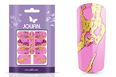 Jolifin Tattoo Wrap Nr. 103
