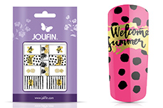 Jolifin Tattoo Wrap Nr. 104