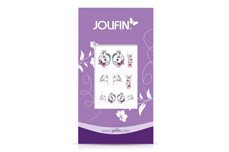 Jolifin Trend Tattoo Ostern 7