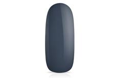 Jolifin Farbgel noble grey 5ml
