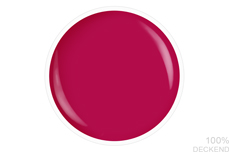 Jolifin LAVENI Shellac - raspberry 12ml
