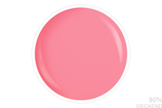 Jolifin LAVENI Shellac - peach 12ml