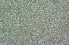 Jolifin LAVENI Diamond Dust - silver hologramm