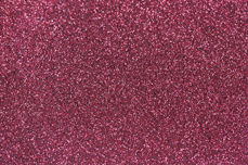 Jolifin LAVENI Diamond Dust - cherry