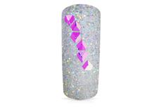 Jolifin Aurora-Einleger - Diamond magenta
