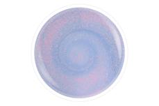 Glossy Versiegelungs-Gel o. Schwitzschicht - fire Glimmer 11ml