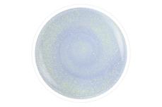Glossy Versiegelungs-Gel o. Schwitzschicht - moonlight Glimmer 11ml