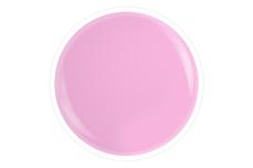 Jolifin LAVENI Glossy Versiegelungs-Gel o. Schwitzschicht - milky pink 11ml