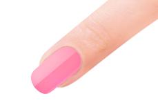 Jolifin LAVENI Farbgel - neon candy-coral 5ml
