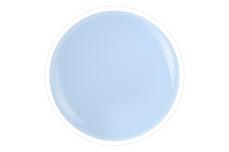 Jolifin LAVENI Quick Versiegelungs-Gel matt 11ml